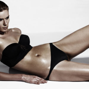 Pre-Open 6 x 15 Minute Laser Hair Reduction Treatments