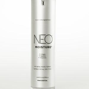NEO-Moisture[1]