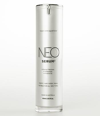 NEO-Serum[1]