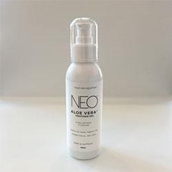 neo-soothing-gel-sm