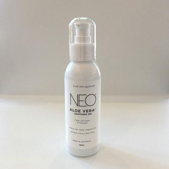 neo-soothing-gel