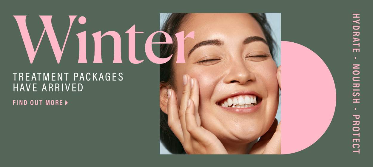 2020 Winter Treatment Package