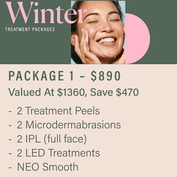 winter-treatment-package-01