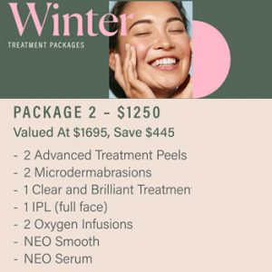 winter-treatment-package-02