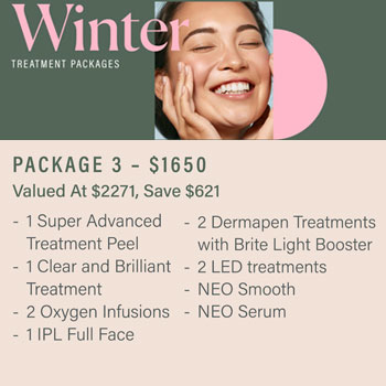 winter-treatment-package-03