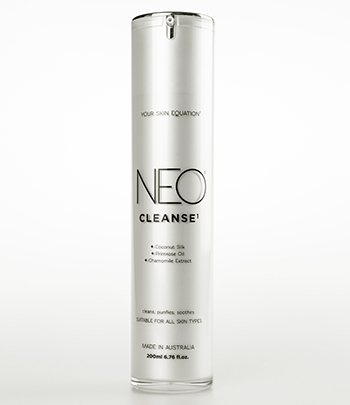 NEO-Cleanse[1]
