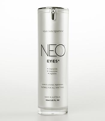 NEO-Eyes[1]