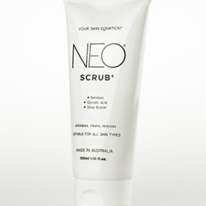 NEO-Scrub[1]