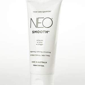 NEO-Smooth[1]
