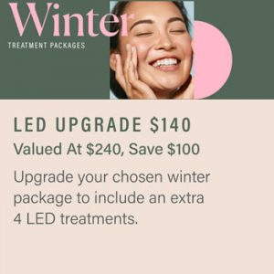 winter-treatment-package-04
