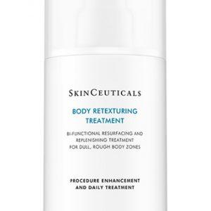 Body-Retexturing-Treatment-Body-Exfoliator-SkinCeuticals