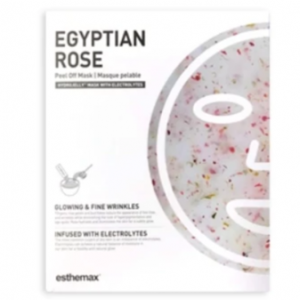 Retail_Hydrojelly_Egyptian_Rose_1024x1024@2x