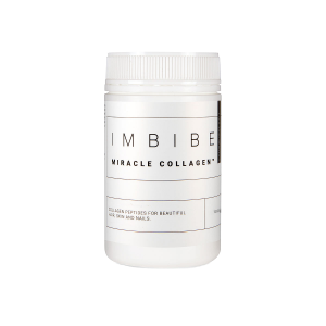 Miracle-Collagen_100g_AU