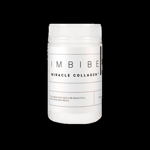 Miracle-Collagen_100g_AU